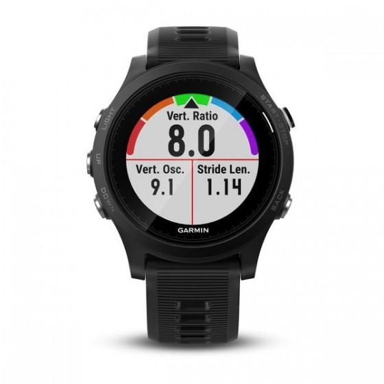 Forerunner 935 Pack Triathlon