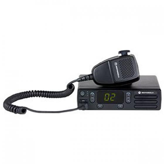 DM 1400 Mobile