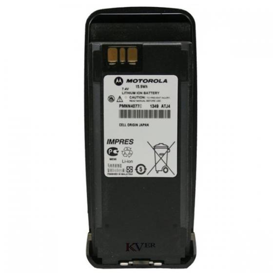 PMNN4077 - XPR 6000