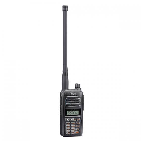 IC-A16E Talkie Walkie ICOM