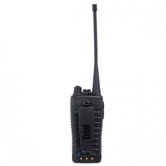 HT-844 ATEX VHF MARINE
