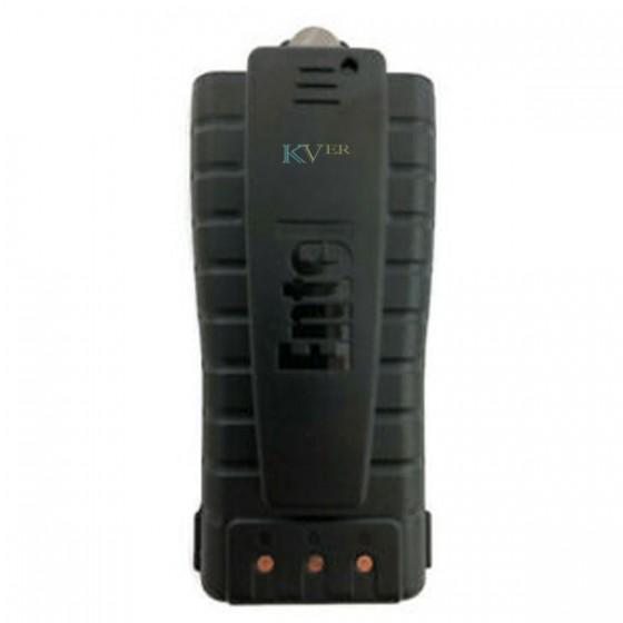 CNB950EV2 est une batterie rechargeable légère au lithium-ion de 1800 mAh