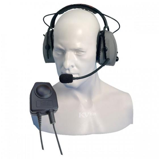 CHP950D ATEX
