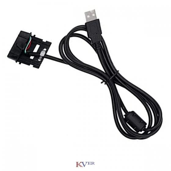 PMKN4010B - DM4000 Câble...