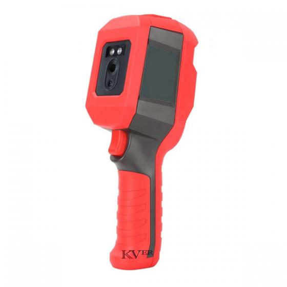 ULT02K Caméra thermique HI-VIEW