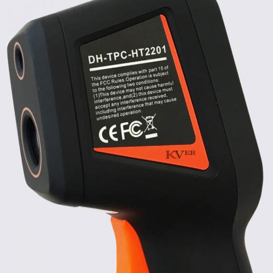 DH-TPC-HT2201
