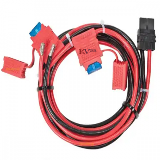 QA05486AA CABLE SECOURS