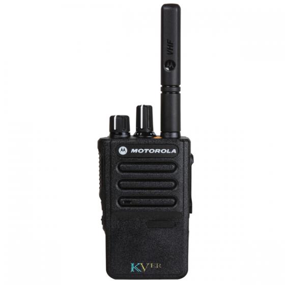 PORTATIF DP3441 VHF/UHF MOTOROLA MAROC