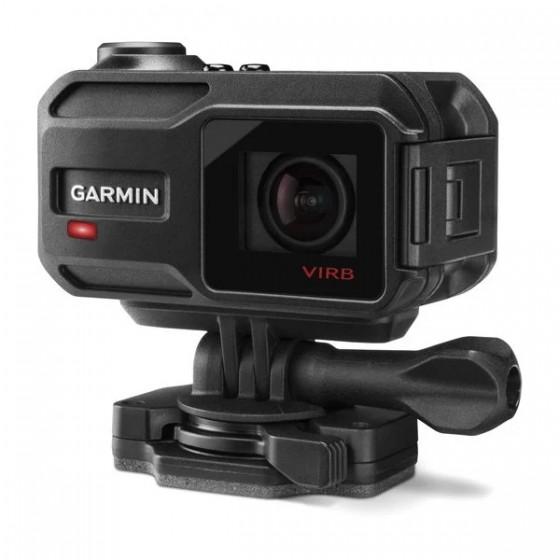 Caméra VIRB X de GARMIN Maroc