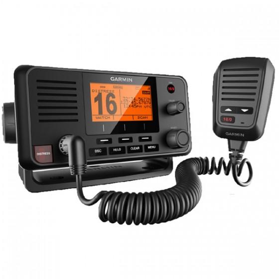 VHF 215i MARINE