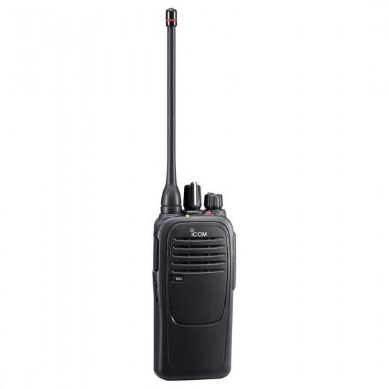 IC-F1000 VHF Talkie Walkie ICOM