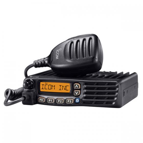 IC-F5122D Mobile ICOM