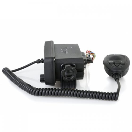 IC-M330GE VHF MARINE